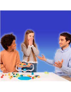Triciclo - Urban Trike Evolution City: Rojo