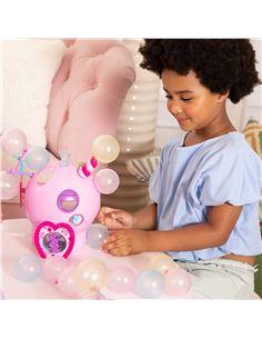 Doctor Kit Madera