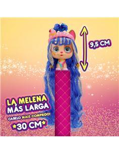 Aprender - Essentiel: Contar con Colores