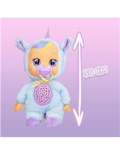Bingo - Eléctonico: 48 cartones y 150 fichas