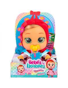 Puzzle 4x100 Princesas Disney