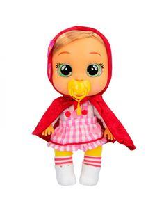 Puzzle 4x42 Disney Pixar