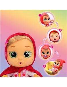 Puzzle 4 x 100 Emoji