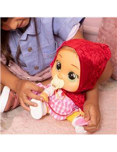 Puzzle 500 piezas Los Sellos