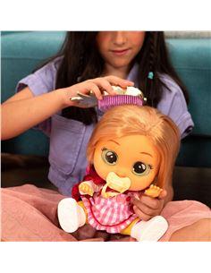 Puzzle 500 piezas Fantastic Beasts