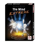 The Mind Extreme - 39282721