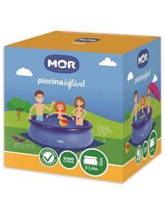 Puzzle 500 piezas Ascenso Skywalker 3