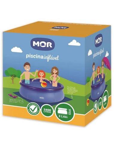 Puzzle 500 piezas Ascenso Skywalker 3 - 26914816