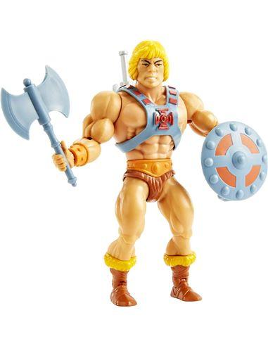 Puzzle 1000 piezas Amalfi, Italia Panorama - 26915079