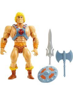 Puzzle 1000 piezas Monte Bianco, Italia