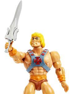 Puzzle 1000 piezas Sol Sobre Islandia