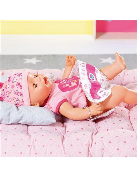 Puzzle 1000 piezas Retro New York - 26919835