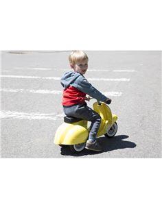 Goo Jit Zu - Super Figura Heroes