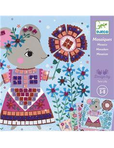 Colchoneta Hinchable - Tabla de surf (Precio Unida