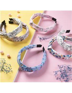 Pistola Agua 33,5 cm. (Precio unidad)