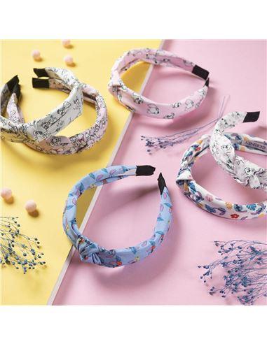 Pistola de Agua - Water Gun: Shooting - 87853799