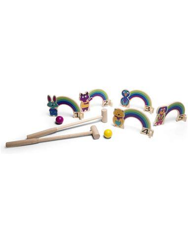 Zoomer Marshall Bizak - 03501420