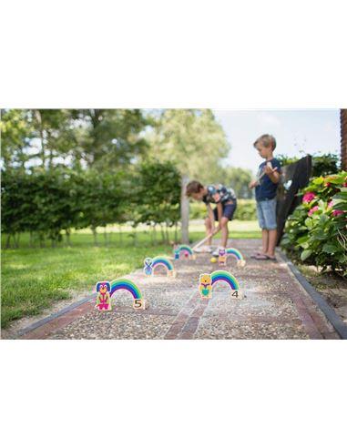 Dorbz - Anti-Venom 327 (Marvel) - 06350129