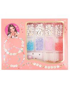 Dorbz - Jack Sparrow 200 (Piratas del Caribe)