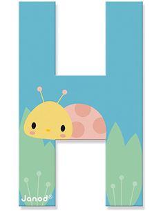 Dorbz - Alicia 040 (Disney)