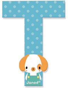 Dorbz Superman