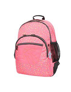 Barbie Canguro y Bebes