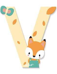 Barbie Bebe con Casita de Noche