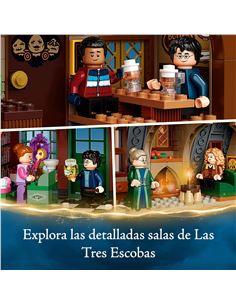 Toalla de Playa - Trolls: More Glitter Please