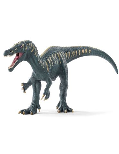 Dinosaurs - Figura Baryonyx
