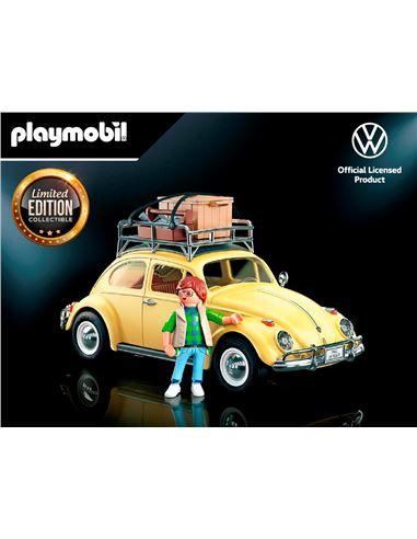 Mascara Buceo Azul - 90753998