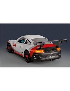 Raquetas Tenis con Pelota