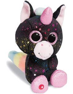 Juguete Interactivo - Tablet Little App (Negra)