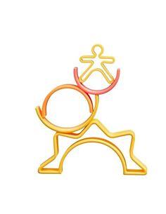 Playmobil Dollhouse - Cocina Casa Grande 70206