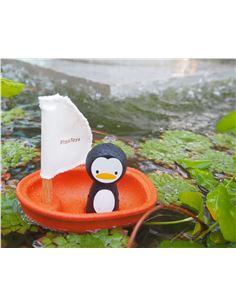 Playmobil Regreso al Futuro - Delorean 70317 - 30070317