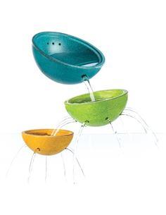 Playmobil Fortaleza Bandidos de Burnham