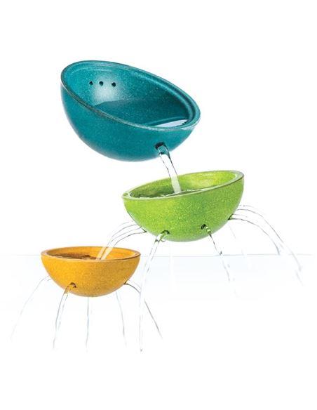 Playmobil Fortaleza Bandidos de Burnham - 30070221