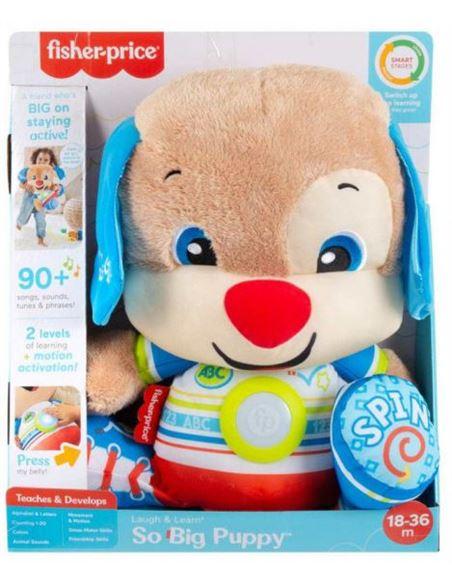 Piscina Bebe Toldo Arcoiris - 90757141-2