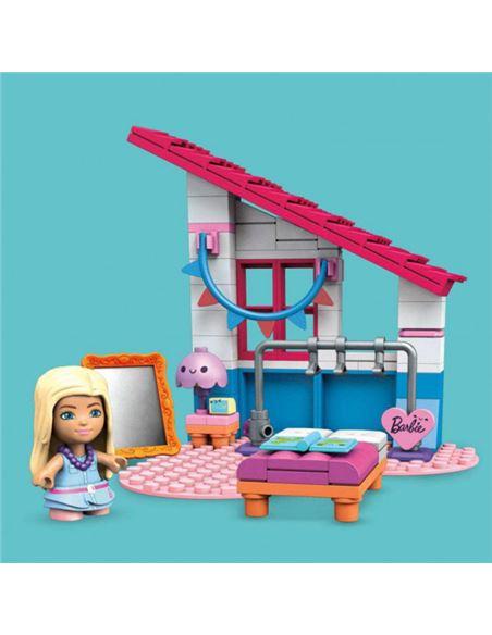 Playmobil Regreso al Futuro - Delorean 70317 - 30070317-6