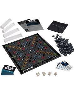 Barbie - Princesa Aventura: Renne