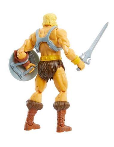 LEGO - Batman: Batbase Movil - 22576160