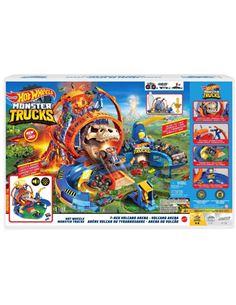 Lego Dragon del Hechicero Calavera 71721