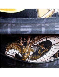 Telefono Movil Infantil