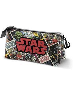 Microfono Infantil (Precio unidad)