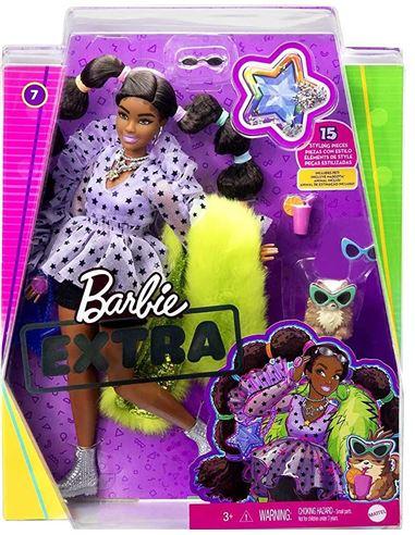 Lego Avion de Pasajeros 60262 - 22560262