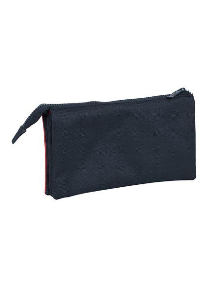 Mosaicolor - 99864602