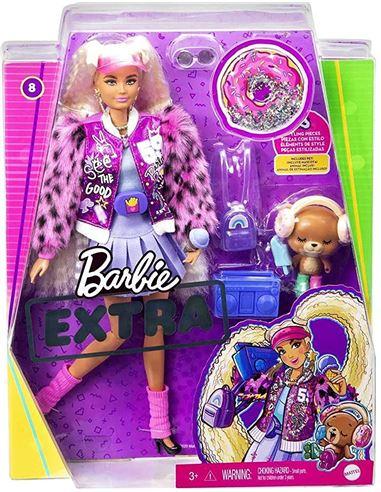 Flotador Hinchable - Peppa Pig: Playa - 25216639