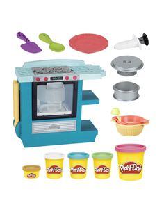 Muñeca - Demoiselle Swing: Chloe 21 cm