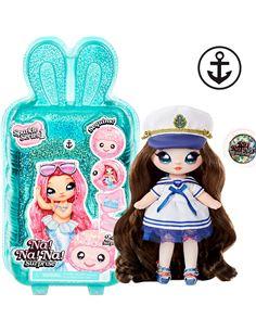 Mapa España Magnetico