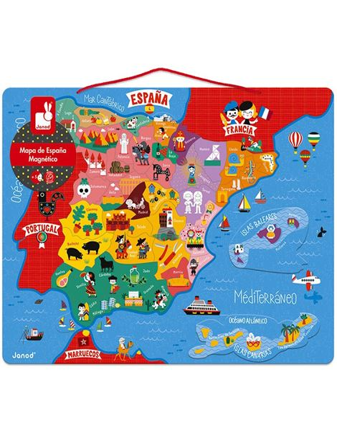 Amigos Guarderia Sylvanian 5262 - 42805262