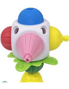 Monopoly - Edición Viaje